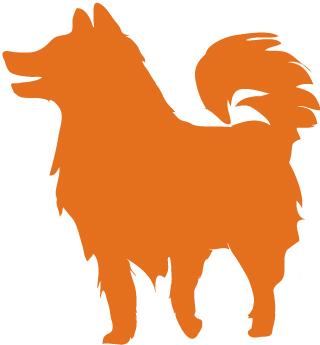rallylogo_dog-only_orange