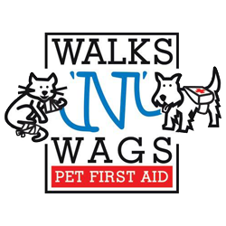 All About Dogs - Walk N' Wags