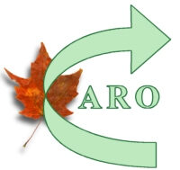 CAROlogo