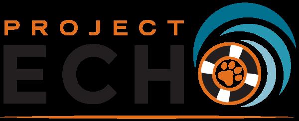 Project Echo