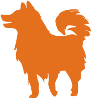 rallylogo_dog-only_orange